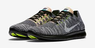 black friday nike black friday nike free rn flyknit women volt is plus account free