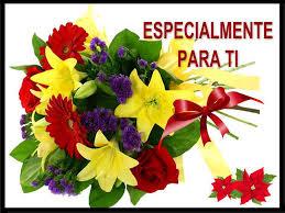 imagenes para enamorar con flores flores hermosas para enamorar imágenes fantásticas ramos de flores