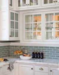 White And Gray Kitchen Cabinets by Redone Knotty Pine Kitchen Painted Cabinets Look Pretty Good