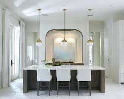 white and gold pendant light gold pendant light kitchen great lighten up with these stunning