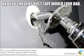 Plumbing Meme - funny plumbing plumbing memes grow plumbing dedicated to