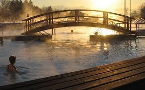 Reha Klinik Bad Aibling Kliniken Und Behandlungszentren Chiemsee Alpenland Tourismus