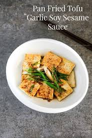 Chinese Main Dishes Easy - easy chinese side dishes recipes food next recipes