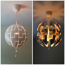 boy nursery light fixtures baby nursery decor best ideas baby nursery light fixtures perfect