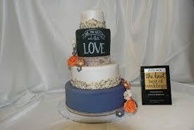 official cakes stephanie