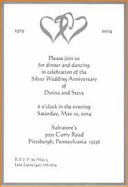 wedding card quotations wedding invitation card quotation best of 5 invitation card of
