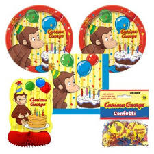 Curious George Centerpieces by Cheap Mirrored Centerpiece Plates Find Mirrored Centerpiece