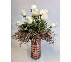 fresh fruit bouquet wichita ks luxury collection delivery wichita ks tillie s flower shop
