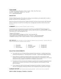 resume exles free career change resume sle manager career change resume exle