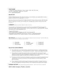 resume exles free career change resume sle manager career change resume exle