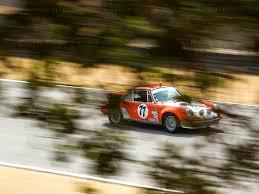 porsche 911 rally car classic com 1969 porsche 911 orange