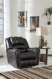 Rocker Recliner Swivel Chairs by Furniture Swivel Rocker Recliner Extra Wide Recliner Ashley
