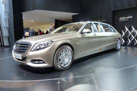 mercedes maybach s500 mercedes maybach cool cars n stuff