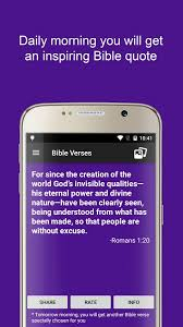 encouraging bible verses u0026 motivation jesus images u2013 android apps