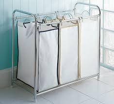 Bathroom Laundry Storage Store Bathroom Storage