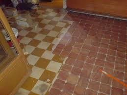 peinture resine pour plan de travail cuisine peinture resine pour plan de travail cuisine 16 carrelage 224