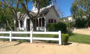 Jessica Simpson Home by Celebrity Life Hidden Hills Ca U2013 Siteswithstacey