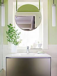 Small Bathroom Makeovers Pictures - bathroom makeovers
