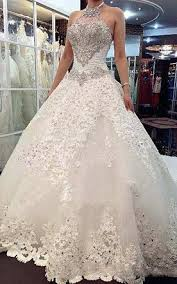 disney princess wedding dresses disney wedding dress princess gown june bridals