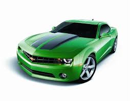 synergy green camaro ss for sale may 2010 chevrolet camaro sales figures released