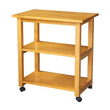 kitchen islands with butcher block tops august grove wooler kitchen cart with butcher block top reviews
