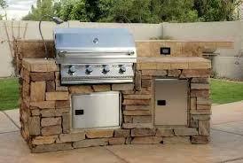 outdoor island kitchen outdoor kitchen gallery outdoor kitchen factory