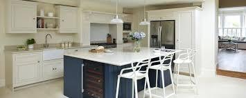 bespoke kitchen designers bespoke designer kitchens designers and makers of bespoke bespoke