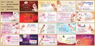 buy nail salon gift cards online nail paint design