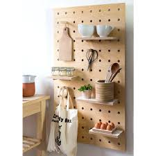 Pegboard Cabinet Doors by Shoe Shelves In Closet Black Distressed Wood Wall Shelf With Peg