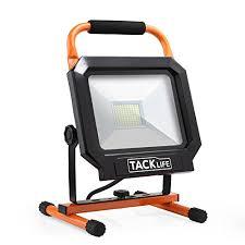3000 lumen led work light fail work light tacklife lwl2b 30w 3000 lumens led ip65 waterproof