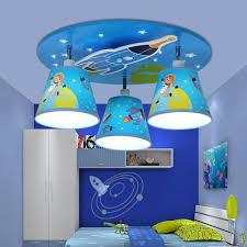 Children Bedroom Lights Eye Care Children Room Ceiling Lights Boy Room Led Bedroom Light