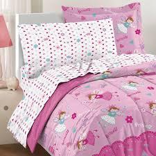 Princess Duvet Cover Twin Princess Bedding Disney Princess Twin Beds U2014 Modern Storage