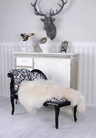 divano ottomano nostalgica panchina barocco ottomano divano oggetto d antiquariato