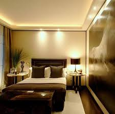 bedroom makeover small bedroom makeover ideas home the inspiring