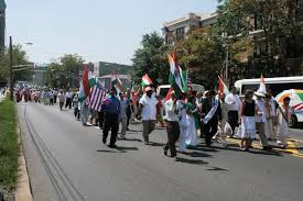 ocean city nj halloween parade india day parade slated for saturday in jersey city nj com