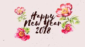 happy newyear cards happy new year 2018 images wallpapers photos pictures in
