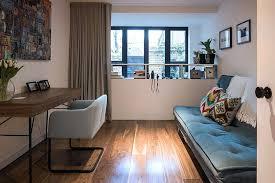 bedroom office bedroom office ideas office design