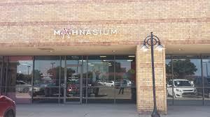 mathnasium of irving tutoring centers 4000 n macarthur blvd