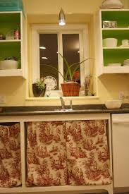 home made kitchen cabinets ordinary curtains for kitchen cabinets the painted belly homemade