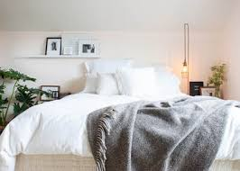 luxury bedding splurge worthy 10 sources for luxury bedding apartment therapy