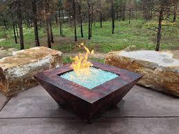 Build Firepit How To Build Firepit Outdoor Rustzine Home Decor