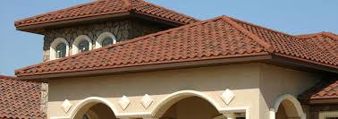 Tile Roof Repair Tile Roofing Services In Houston Tx Installation Repair
