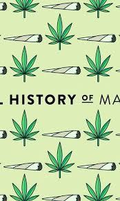 480x800 marijuana 420 marijuana history ganja