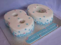 cake for 80th birthday cakes 80th birthday ideas