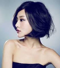 best 25 medium asian hairstyles ideas on pinterest asian hair