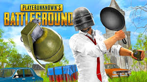 pubg youtube funny pubg fails epic wins 5 playerunknown s battlegrounds funny
