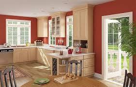 kitchen colors ideas walls kitchen colors dayri me