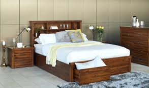 Cheap Bed Frames King Size Beds For Cheap S Bed Frames Uk Vs Us Deals
