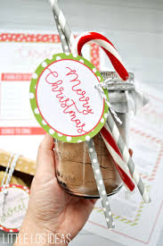 114 best craft gift ideas images on pinterest teacher gifts