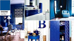 kitchen design tips and tricks tips and tricks archives hiddenbed world wide lapiz azul